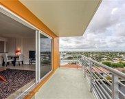 2900 NE 30th Street Unit 10G, Fort Lauderdale image