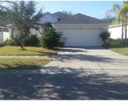 2127 Colville Chase Drive, Ruskin image