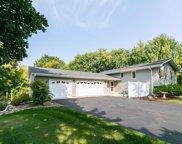 4225 Lodgepole Drive, Eagan image