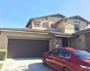 608 Key Lime Way, Escondido image
