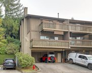 1035 Old Lillooet Road, North Vancouver image