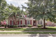 231 Stonehaven Cir, Franklin image
