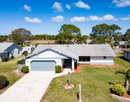 813 SE Sweetbay Avenue, Port Saint Lucie image
