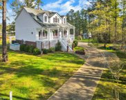9261 Sylvia Avenue, Gloucester Point/Hayes image