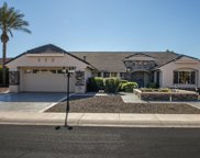 13319 W Crown Ridge Drive, Sun City West image