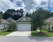 577 Mystic Point  Drive, Bluffton image