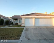 1810 Indian Rock Road, North Las Vegas image