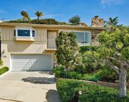 1310 Cary Way, Pacific Beach/Mission Beach image