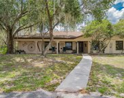 5258 Blackjack Circle, Punta Gorda image