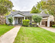 3754 W 7th Street, Fort Worth image