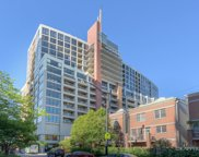 1530 South State Street Unit 827, Chicago image