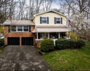 1160 Prince Andrew Ct, McCandless image