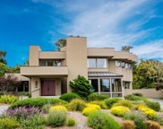 3109 Hacienda Dr, Pebble Beach image