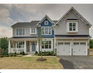 3559 Pickertown Road, Chalfont image