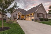 11521 Golden Willow  Drive, Zionsville image