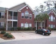 144 Golfview Lane Unit #144, Summerville image