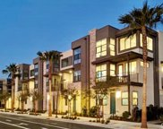 9674 Aire Place Unit #9, Rancho Cucamonga image