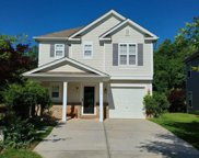 116 Trayesan Drive, Holly Springs image