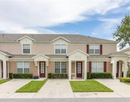 2376 Silver Palm Drive, Kissimmee image
