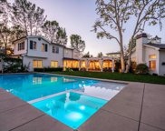 24530 Deep Well Road, Hidden Hills image
