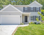 1241 Jayberry Drive, Holland image