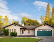 15553  Pine Knoll Court, Grass Valley image