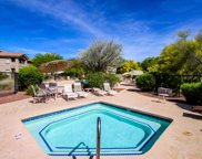 755 W Vistoso Highlands Unit #126, Oro Valley image