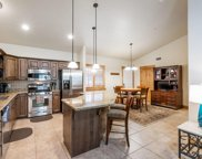 5501 Lillehammer Lane Unit #4405, Park City image