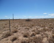 Lot 327 A Barela Road, Belen image