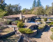1240  Moccasin Trail, Placerville image
