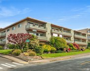1041 5th Ave S Unit 5, Edmonds image