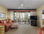 4401 Bay Beach LN Unit 821, Fort Myers Beach image