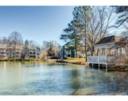 107 Mill Pond Unit 107, Roswell image
