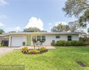 2424 Andros Ln, Fort Lauderdale image