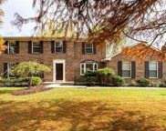 10804 Stockbridge  Lane, Montgomery image