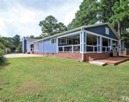 6204 Wynbrook Way, Raleigh image