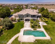 10225 West Deer Springs Way, Las Vegas image