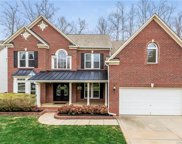 150  Winterbell Drive, Mooresville image