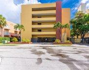 2727 Nw 17th Ter Unit #305, Miami image