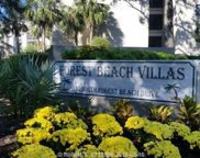10 S Forest Beach  Drive Unit 312, Hilton Head Island image