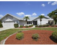 3403 SW 2nd AVE, Cape Coral image