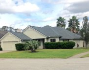 625 SUMMER BREEZE DR North, Jacksonville image