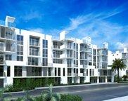 111 SE 1st Avenue Unit #402, Delray Beach image