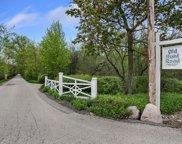 16 Old Hunt Road, Northfield image