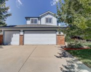 9143 Lark Sparrow Place, Highlands Ranch image