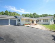 5509 Saint Peters, Upper Milford Township image