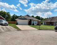 7815 Sheila Lane, Beaumont image