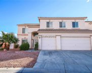 3930 CROOKED OAK Street, North Las Vegas image