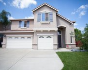 2217 Ariano Ln, Ceres image