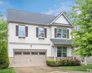 1703 Woodsdale Drive, Durham image
